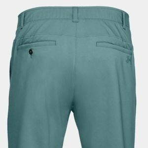Under Armour Pants - Under Armour Showdown Tapered Golf Pants